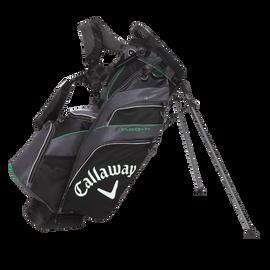 Fusion 14 Hybrid Stand Bag