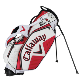 Big Bertha Stand Bag