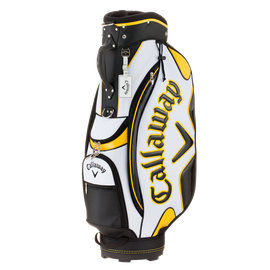 Sport Cart Bag