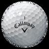 Supersoft Golf Balls - View 2
