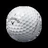 Supersoft Golf Balls - View 3