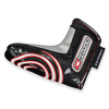 Odyssey O-Works #2 Putter - View 7