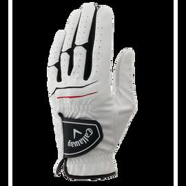 Warbird Glove