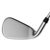XR OS Irons - View 2