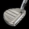 Odyssey White Hot Pro 2.0 V-Line Putter - View 1