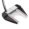 Odyssey O-Works #7 Putter - View 3