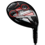 Big Bertha Alpha 815 Fairway Woods