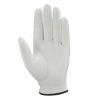 Tech Series Tour Gloves - View 2