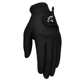 Opti-Grip 2-Pack Rain Gloves