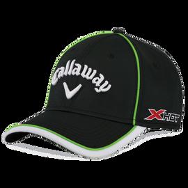 Tour Sport Golf Cap