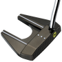 Odyssey Metal-X Milled #7 Putter