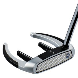 Odyssey Works Versa Sabertooth Putter