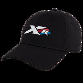 XR Liquid Metal Cap