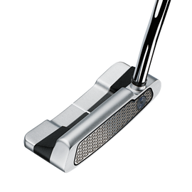 Odyssey Works Versa #1 Wide Putter