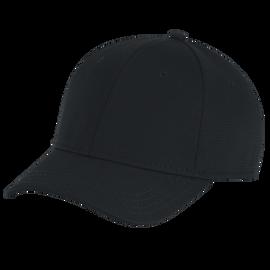 Women's Performance Mesh Cap