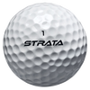 Strata Tour Advanced Golf Balls - View 1