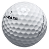 Strata Tour Advanced Golf Balls - View 2