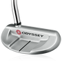 Odyssey White Hot #5 Putters