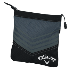 Sport Valuables Pouch