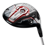 Big Bertha Alpha 815 Drivers