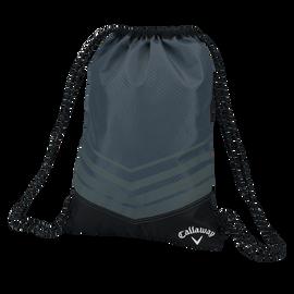 Sport Drawstring Backpack