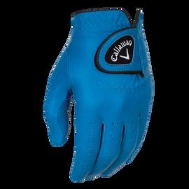 Opticolor Gloves