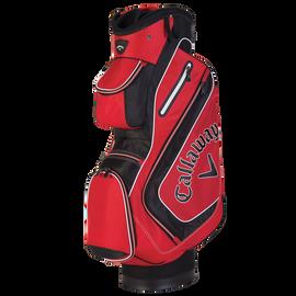 Chev Cart Bag