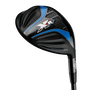 XR 16 Pro Fairway Wood
