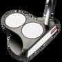 Odyssey White Hot Pro 2-Ball Putter