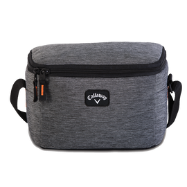 Clubhouse Mini Cooler