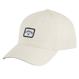 82 Label Cap