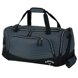 Sport Medium Duffel Bag