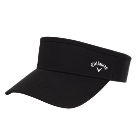 Women's Performance Visor