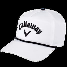 Callaway Rope Hat
