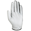 X Spann Golf Gloves - View 3