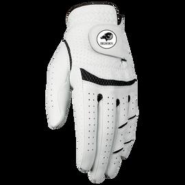 Apex Tour Logo Gloves