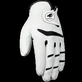 Fusion Pro Logo Gloves