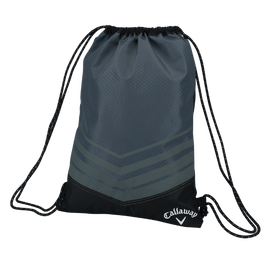 Sport Drawstring Backpack