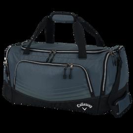 Sport Medium Duffel Bag