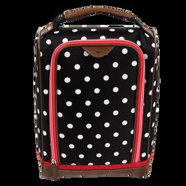 Women's Callaway Uptown Shoe Bag