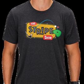 The Stripe Show T-Shirt