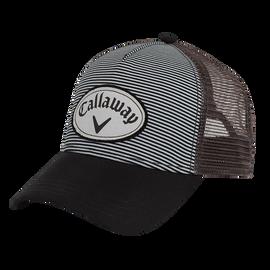CG Trucker Cap