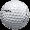 Strata Tour Advanced Golf Balls - View 2