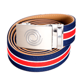 Odyssey Belt