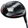 Big Bertha V Series Drivers
