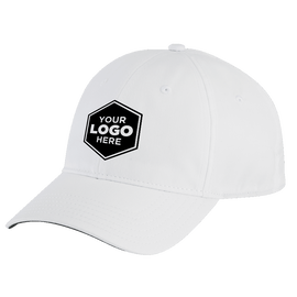 Front Crested 82 Label Logo Cap