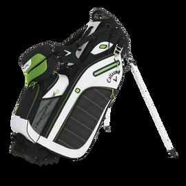 Hyper-Lite 5 Stand Bag