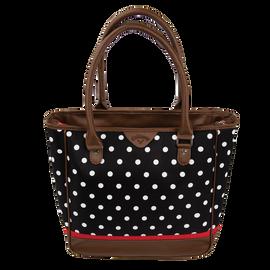 Women's Callaway Uptown Tote Bag