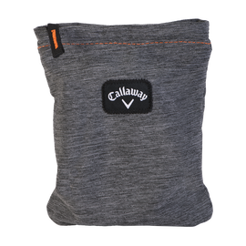 Clubhouse Valuables Pouch