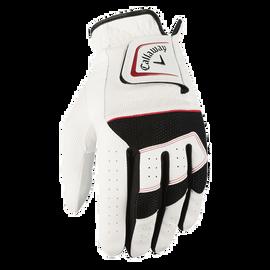 X Hot Gloves
